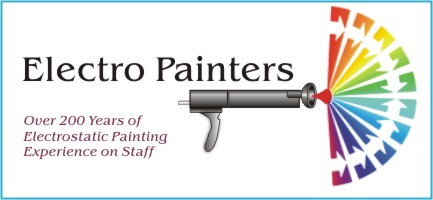 ElectroPainters